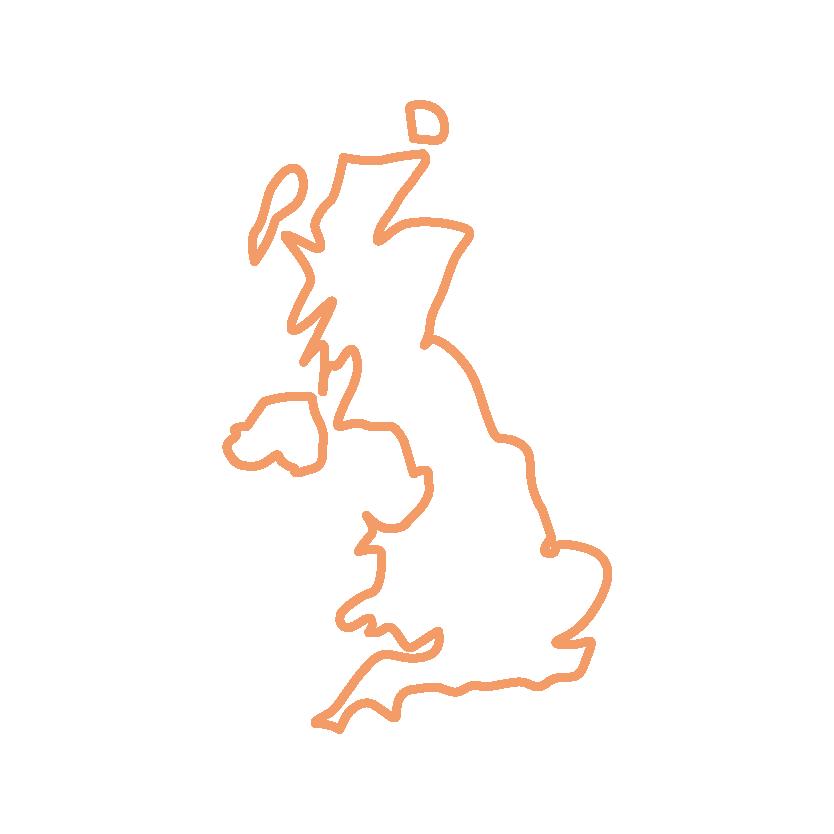 i_UK_britain_british_england_map_location