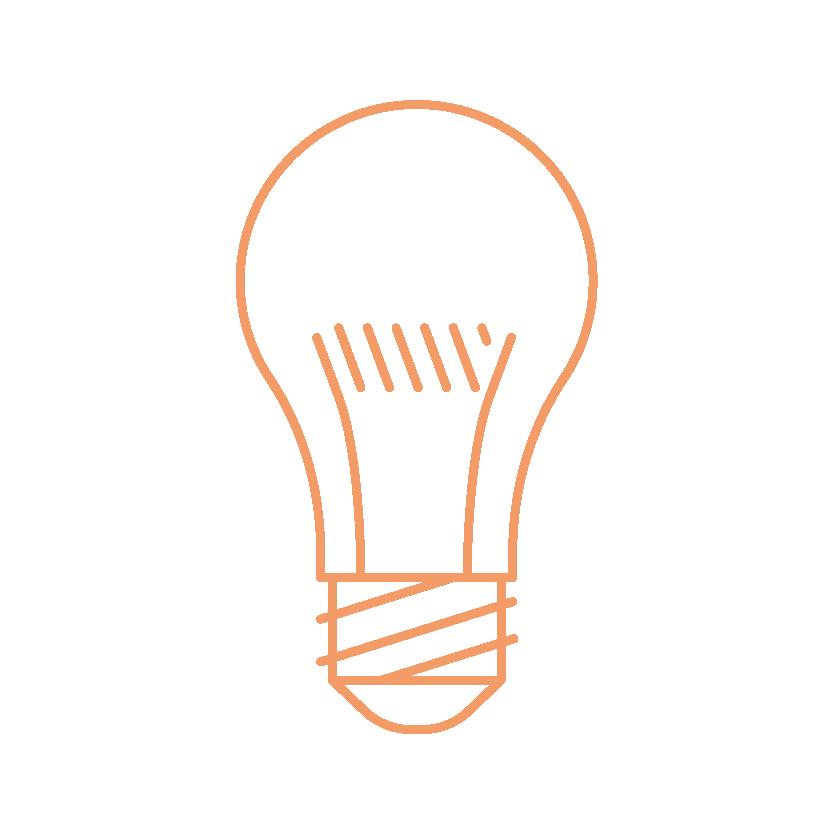 i_lightbulb_idea_tip