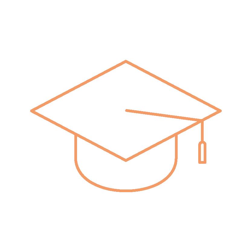 i_mortarboard_hat_cap_graduation