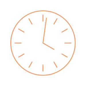 i_clock-_time