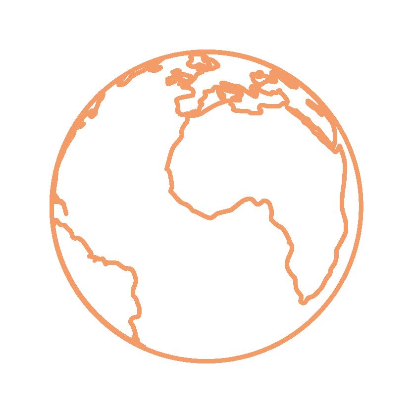 i_earth_globe_international_map
