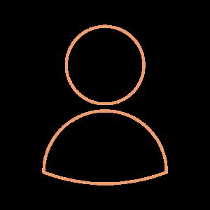 i_profile_person_individual